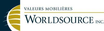 Worldsource-Securities_F_Logo_Colour.jpg (Worldsource-Securities_F_Logo_PMS)