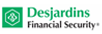Desjardins Financial