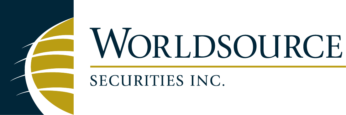 Worldsource Securities Inc.